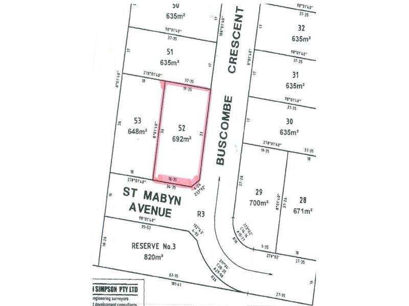 2 St Mabyn Avenue, Drouin