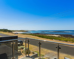 26B Ocean Drive, Port Fairy