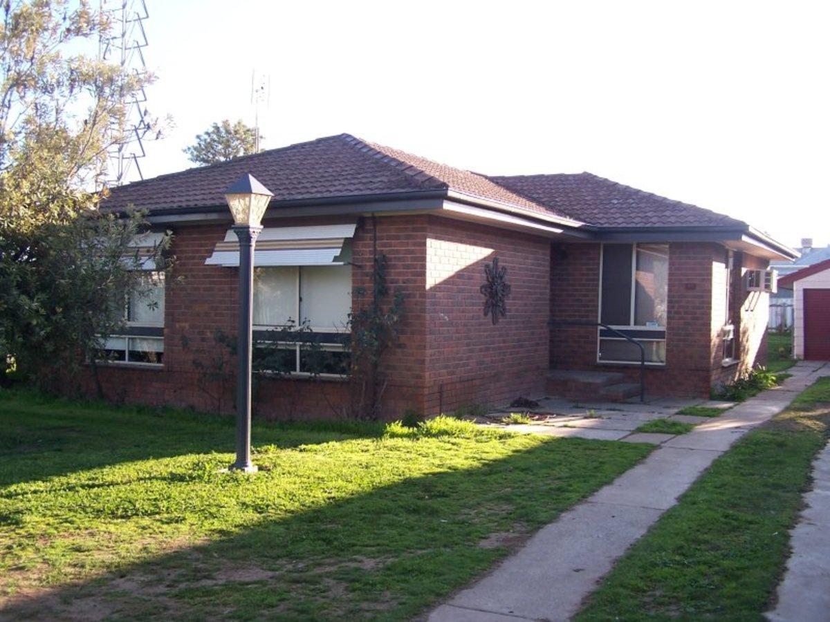 30 Main Street, Bridgewater