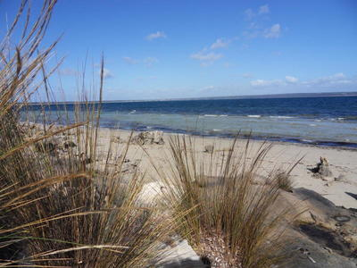Lot 3, Hog Bay Road, Baudin Beach