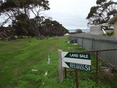Lot 3, Haney Road, Brownlow Ki