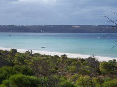Lot 162, De Couedie Drive, Island Beach
