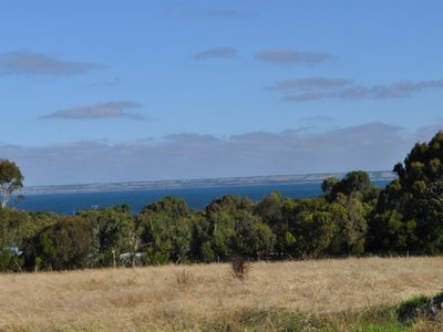 Lot 500, Lovers Lane, Kingscote