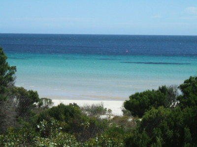 Lot 229, De Couedie Drive, Island Beach