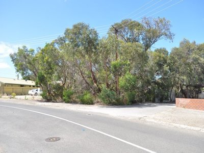 Lot 159, Investigator Avenue, Kingscote