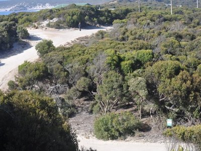 Lot 91, Flinders Road, Vivonne Bay