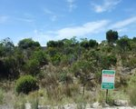 Lot 37, Pennington Road, Island Beach