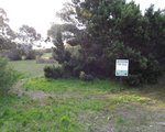 Lot 188, Riverside Drive, Baudin Beach