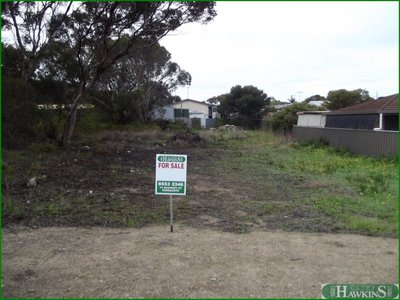 Lot 73, 4 Brownlow Crescent, Kingscote