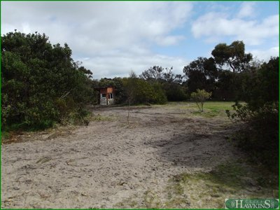 Lot 156, Marina Crescent, Nepean Bay