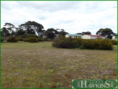 Lot 209, Sea Vista Road, Nepean Bay