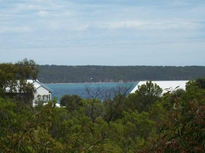 Lot 134, Borda Road, Island Beach