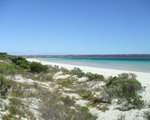 Lot 97, Flinders Grove, Island Beach