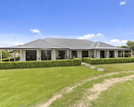134 Model Lane, Port Fairy