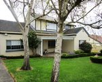96 CROUCH STREET SOUTH, Mount Gambier