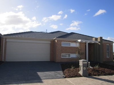 2 Cable Circuit, Craigieburn