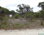 Lot 171, Borda Road, Island Beach