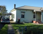 3-5 Bowman Street, Millicent