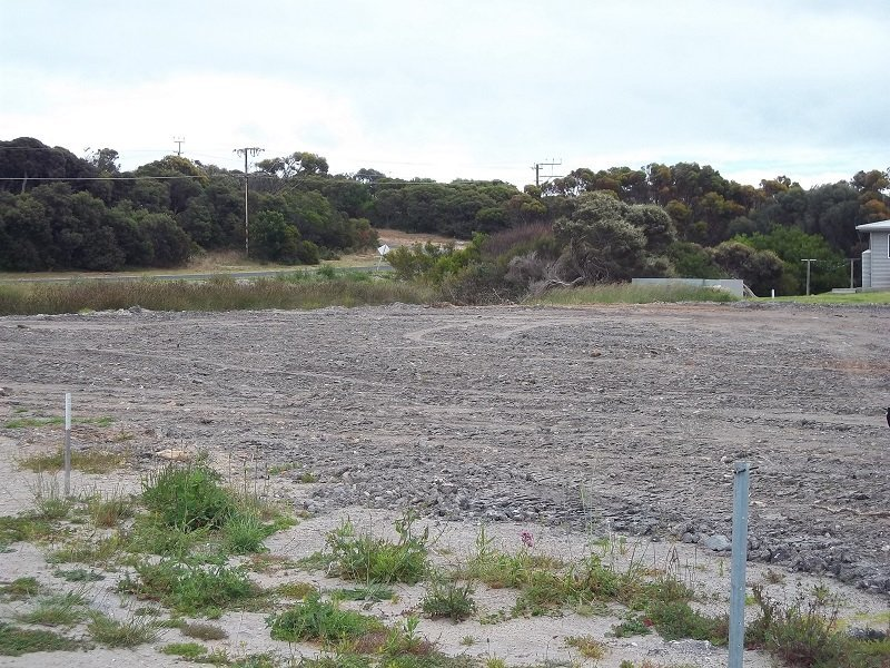 Lot 11 , Golf Course Road, Beachport