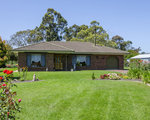 704 Sandon Ave, Millicent