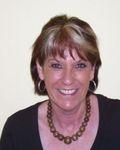 Lorraine Hamilton