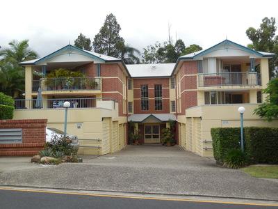 5 / 9 Jerdanefield Road, St Lucia