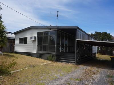 50 Sonia Crescent, Pioneer Bay