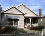 107 Dawson Street South, Ballarat Central