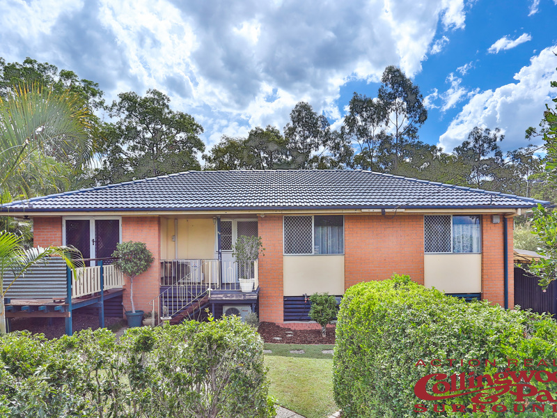 29 Neilson Crescent, Riverview