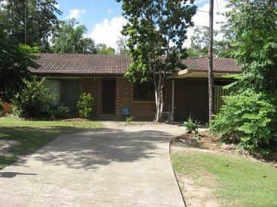 106 Collingwood Drive, Collingwood Park