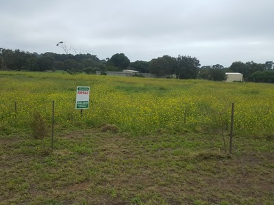 Lot 107, Plover Place, American River