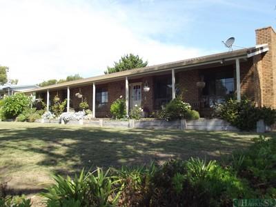 50 Warrawee Terrace, Penneshaw