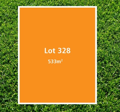 Lot 328, The Dunes, Torquay
