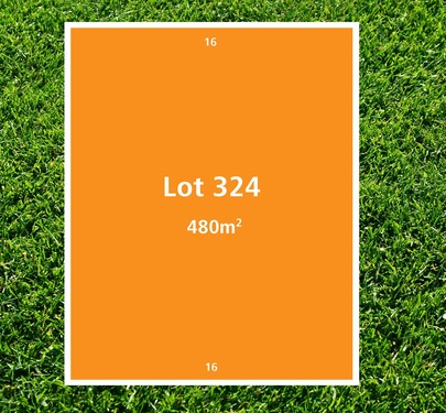 Lot 324, The Dunes, Torquay