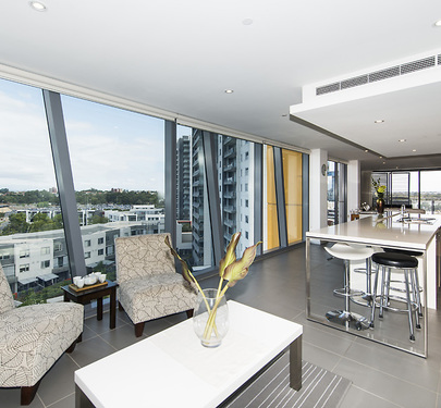 808 / 96 Bow River, Burswood