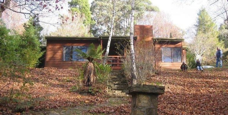Cabin 16 Bogong Village , Bogong