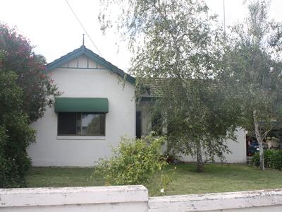 4 Shepherd Street, Mount Gambier