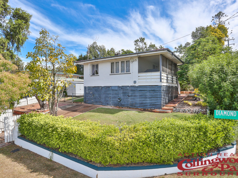 65 Diamond Street, Riverview
