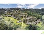 Altitude Eco Village / 8 Casuarina Drive, Goonellabah