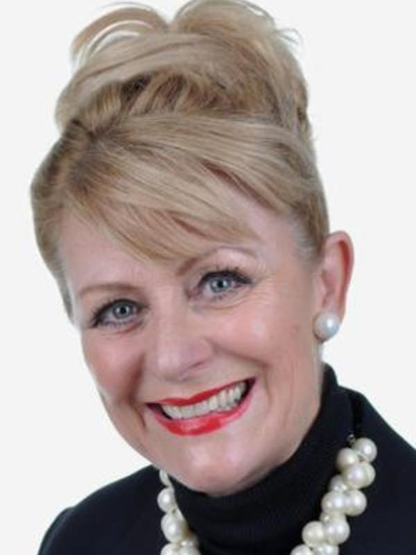 Agnes Lennox