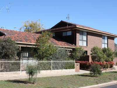 78 Monds Avenue, Benalla