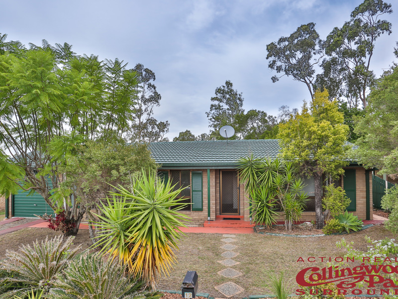 12 Strachan Court, Collingwood Park