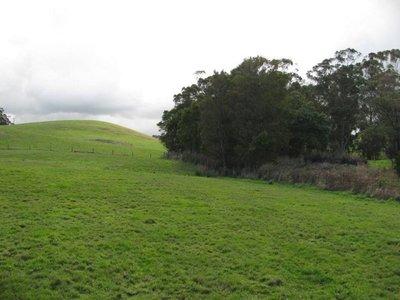 Sullivans Road, Korumburra