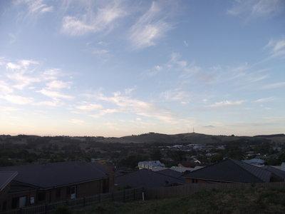 21 Hannah Rise Crescent, Korumburra
