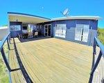 24 Osprey Drive, Marion Bay
