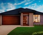 Lot 4528 Wallflower Close,Highlands, Craigieburn