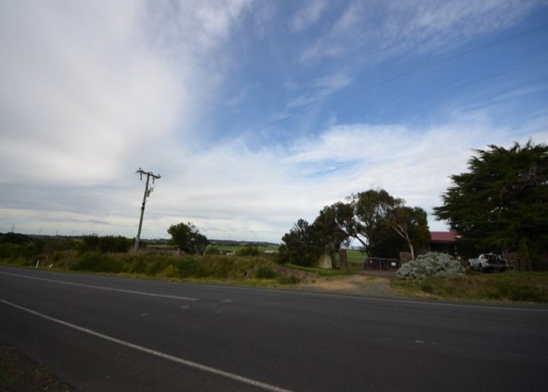 Lot 20 Cape Nelson Road, Portland