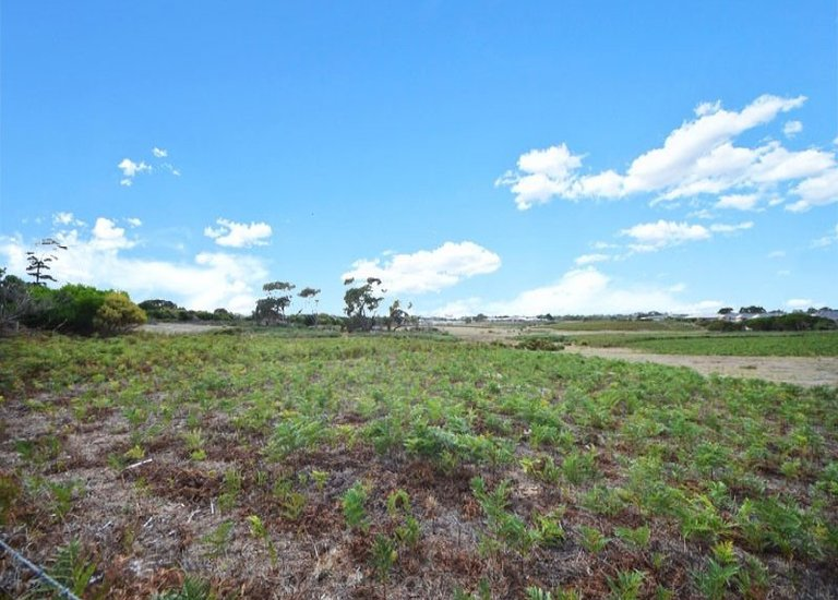 Lot 2, 88 Madeira Packet Road, P...