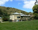 95 Wild Dog Road, Apollo Bay