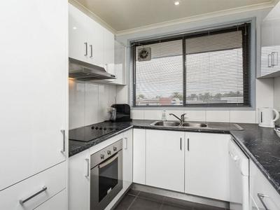 9/7-9 Grice Crescent, Essendon